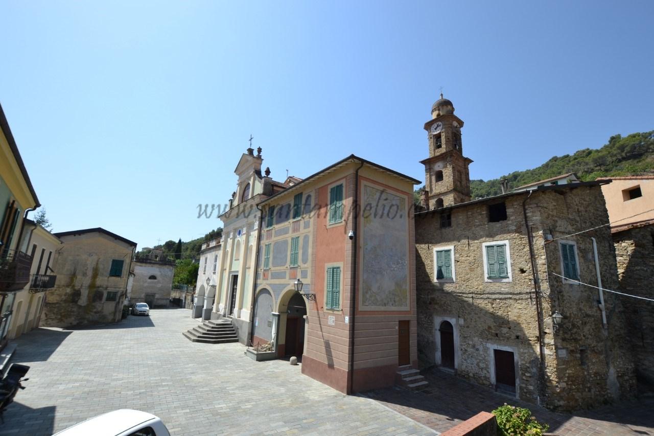 Appartamento in vendita a Soldano, 4 locali, prezzo € 140.000 | PortaleAgenzieImmobiliari.it