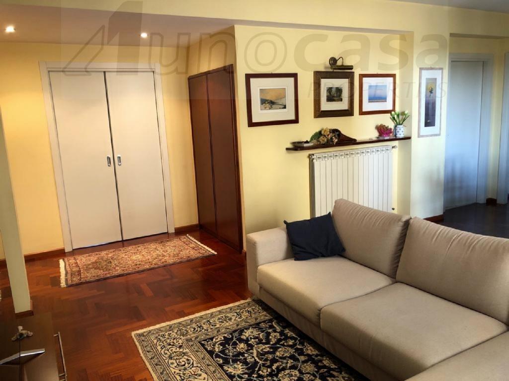Appartamento in vendita a Modica, 6 locali, prezzo € 169.000 | PortaleAgenzieImmobiliari.it