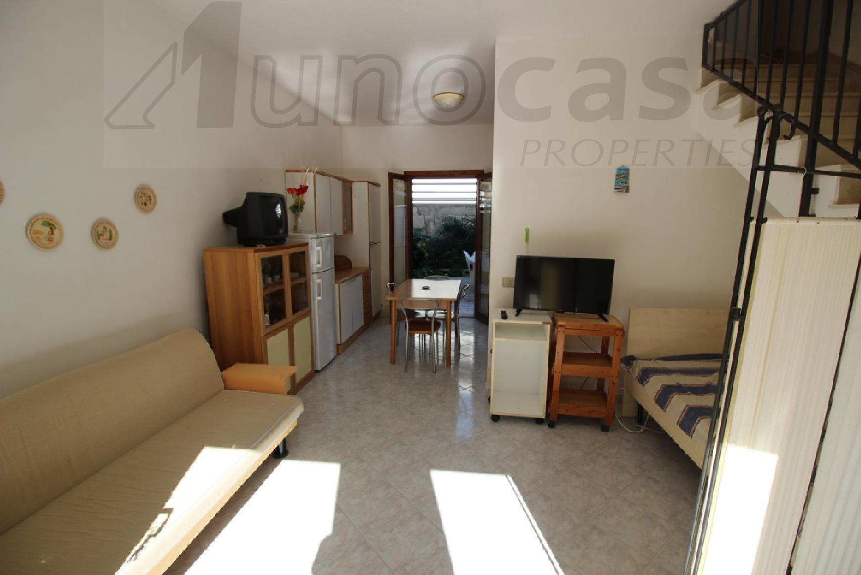 Appartamento in vendita a Scicli, 3 locali, prezzo € 135.000 | PortaleAgenzieImmobiliari.it