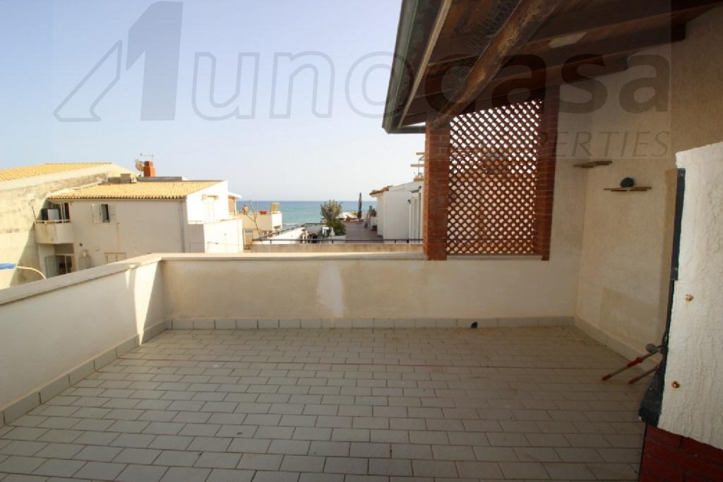 Appartamento in vendita a Scicli, 6 locali, prezzo € 280.000 | PortaleAgenzieImmobiliari.it