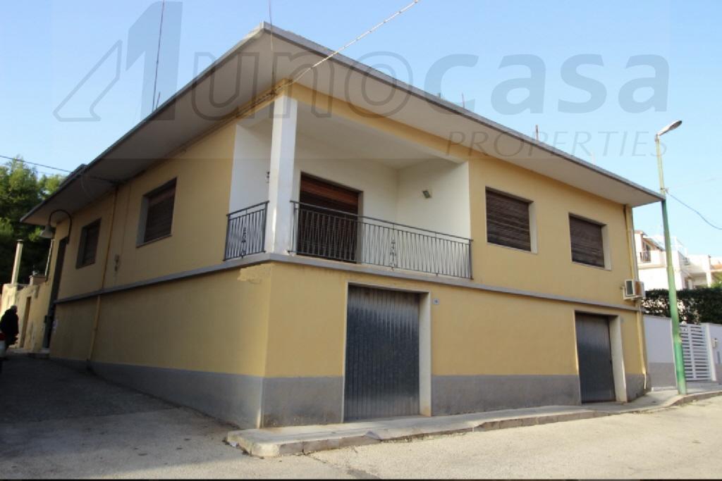 Appartamento in vendita a Ragusa, 6 locali, prezzo € 370.000 | PortaleAgenzieImmobiliari.it
